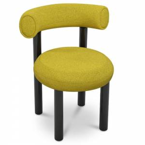 Fat Dining Chair - Tonica 2