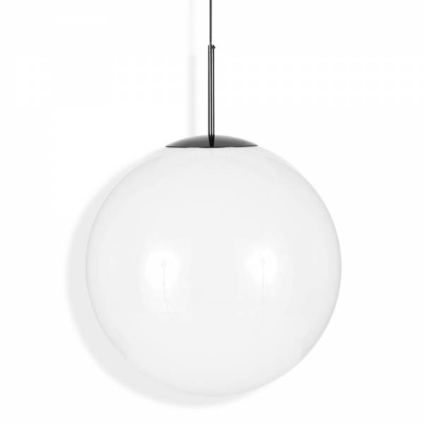 Opal Pendant Light | Rouse Home