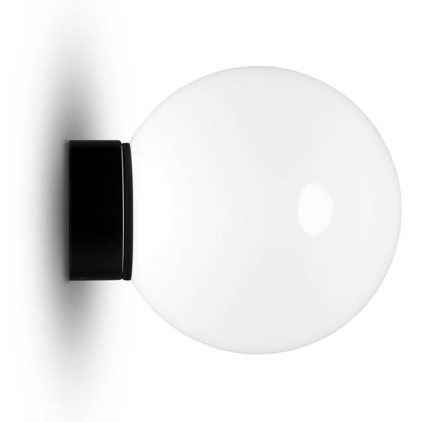 Opal Surface Wall Light | Rouse Home