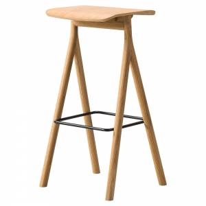 Yksi Bar Stool