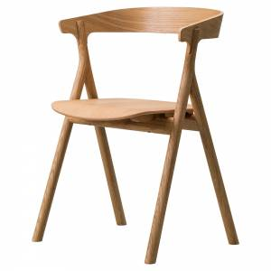 Yksi Dining Chair