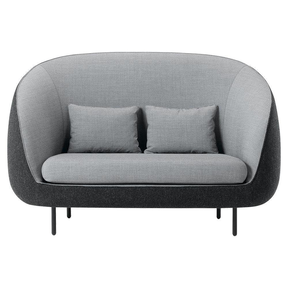 Prime Haiku 2 Seater Sofa Hallingdal 130 Remix 143 Machost Co Dining Chair Design Ideas Machostcouk