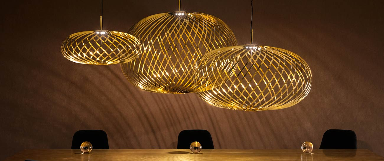 Tom Dixon | Rouse Home