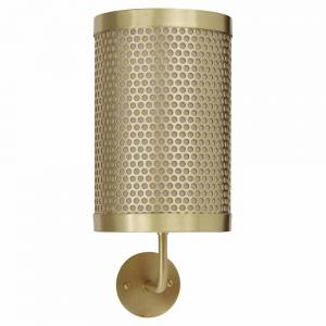 Pierre Wall Sconce