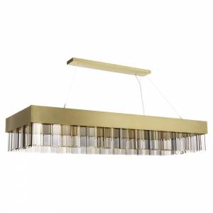Solaris Longlight Pendant