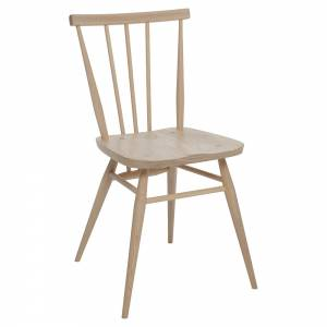 Originals All Purpose Dining Chair