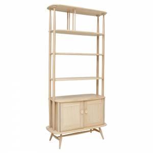 Originals Room Divider Bookcase