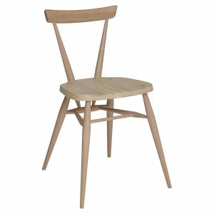 Originals Stacking Dining Chair