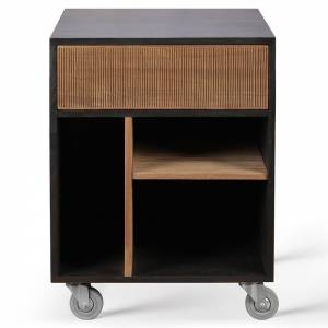 Oscar Drawer Unit - 1 Drawer