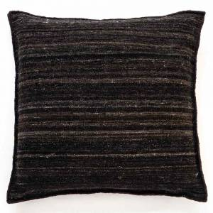 Wellbeing Heavy Kilim Cushion