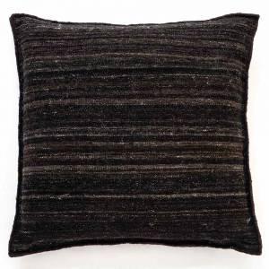 Wellbeing Heavy Kilim Cushion