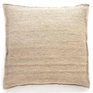 Wellbeing Heavy Mazari Cushion