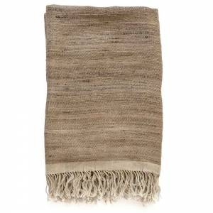 Wellbeing Throw